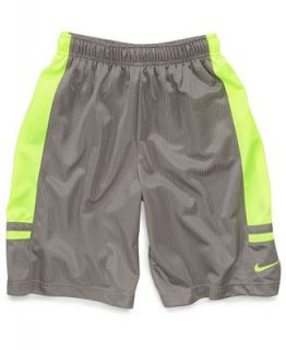Nike Kids Shorts, Boys Franchaise Shorts   Kids