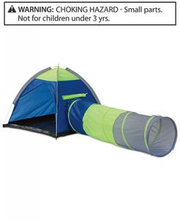 Discovery Kids Toy, Pop Up Play Tent   Kids