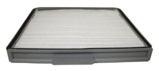 ACDelco CF166 Cabin Air Filter for select Ford / Lincoln models Automotive