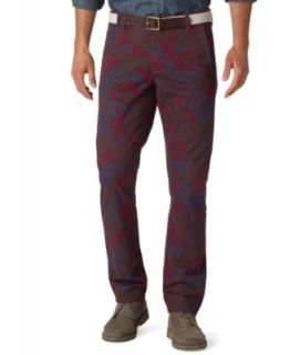 Kenneth Cole Reaction Pant, Solid Corduroy Pant   Pants   Men
