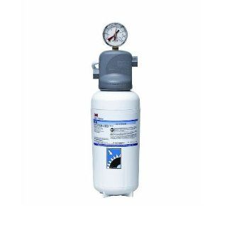 BEV145 Filter   Commercial Water Filter for single carbonator dispensers.   3M   56162 02