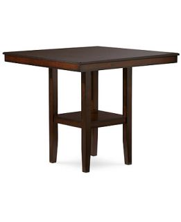 Branton Counter Height Pub Table   Furniture