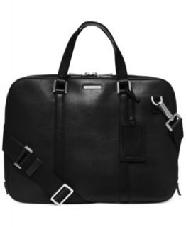 Michael Kors Jet Set Slim Briefcase   Bags & Backpacks   Men