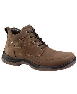 Hush Puppies Endurance Waterproof Boots   Shoes   Men