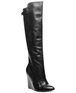 Steve Madden Womens Zylon Tall Boots   Shoes