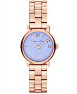 kate spade new york Watch, Womens Gramercy Two Tone Bracelet 24mm 1YRU0259   Watches   Jewelry & Watches