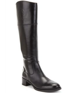 Franco Sarto Pacer Tall Boots   Shoes
