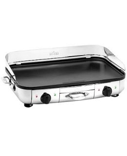 All Clad 99014GT Electric Griddle   Cookware   Kitchen