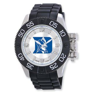 Mens Duke University Beast Watch, Best Quality Free Gift Box Satisfaction Guaranteed at  Men's Watch store.