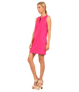 Kate Spade New York Keri Dress