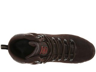SKECHERS Work Vostok