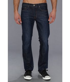 Lucky Brand 121 Heritage Slim in Myrtle