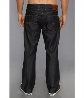 Lucky Brand 361 Vintage Straight in Kino   S