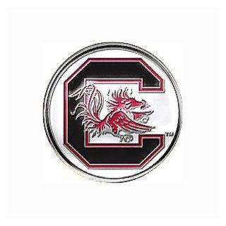 Golf Ball Marker   NCAA   South Carolina Gamecocks  Sports & Outdoors