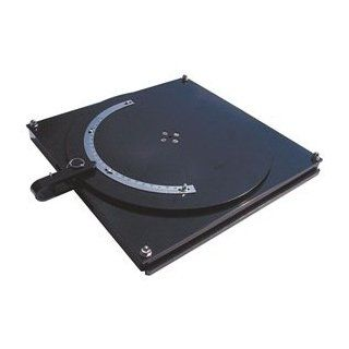 Turntables, Heavy Duty Truck, PK2