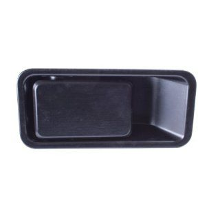 Jeep Wrangler (YJ & TJ) Exterior Door Handle LH 87 06 Automotive