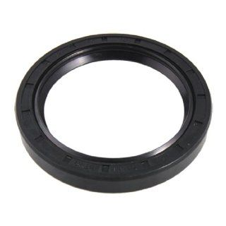 60mm x 78mm x 10mm 60 x 78 x 10mm Metric TC Rotary Shaft Oil Seal Double Lipped