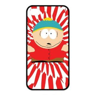FashionFollower Design Comics Series South Park Beautiful Phone Case Suitable For iphone4/4s IP4WN51105 Cell Phones & Accessories