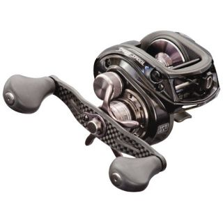 Lews Pro Series BB1 Baitcast Reverse Anti Reverse Reel PS1SHZ Right Hand 768469