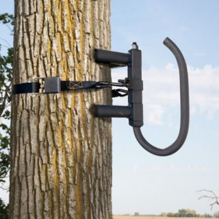 Big Game Treestands Tight Grip Treestand Handle 785578