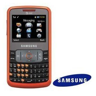 Samsung Magnet A257 unlocked GSM Cell phone Cell Phones & Accessories