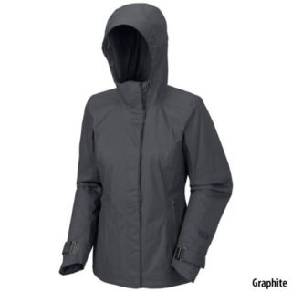 Mountain Hardwear Womens Pisco Jacket 704787