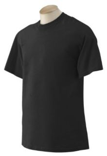 Ultra Cotton Tall Tee Shirt at  Men�s Clothing store