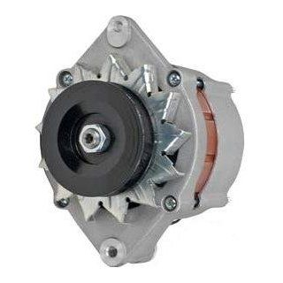 ALTERNATOR JOHN DEERE TRACTOR 1020 1030 1040 1120 1130 120489703 Automotive