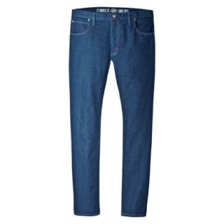 Dickies® Mens Slim Fit Jeans
