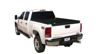TonnoPro HF 356 HardFold Hard Folding Tonneau Cover   Truck Bed Cover   2009 2012 Ford F 150 With a 6.5' Short Bed Plus $59 of Free Accessories Automotive