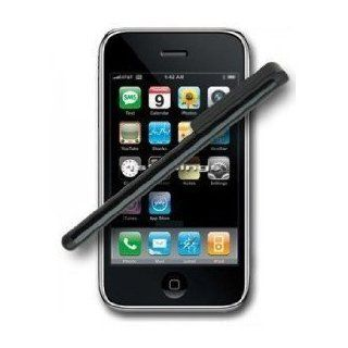 NEEWER?Black Universal Touch Screen Stylus Pen for Apple Iphone 1st Gen, 3G Cell Phones & Accessories