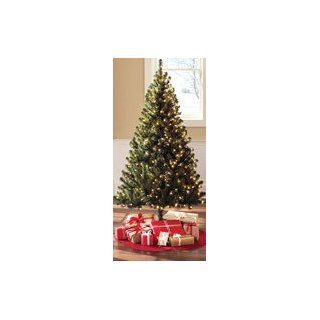 Winston Pine Prelit 3 Ft Christmas Tree