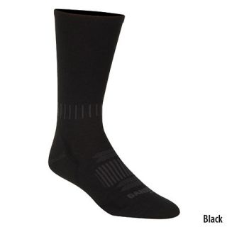 CoolMax Liner Socks 2 Pack 403224