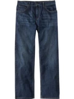 Old Navy Mens Straight Fit Jeans Medium authentic 30 W (32L) at  Men�s Clothing store