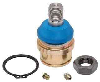 Raybestos 505 1156 Professional Grade Suspension Ball Joint Automotive