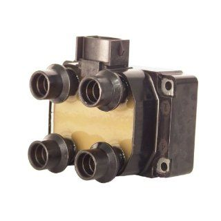 Richporter Technology C 506 Ignition Coil Pack Automotive