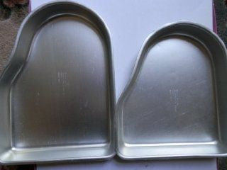 Rare Wilton, Grand Piano Cake Pan, 502 887  Novelty Cake Pans