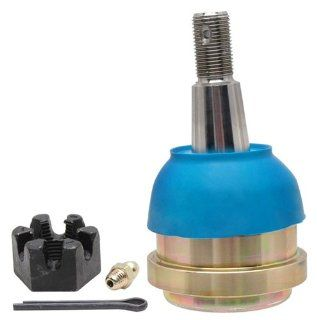 Raybestos 505 1134 Professional Grade Suspension Ball Joint Automotive