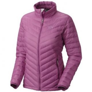 Mountain Hardwear Nitrous Jacket   Women's Sports & Outdoors