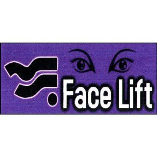 Face Lift by Precision Magic Toys & Games