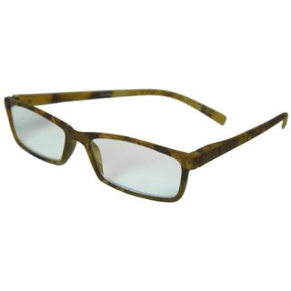 Camo Reading Glasses   Camo Frame with Clear Lens +2.50 Strong 732130
