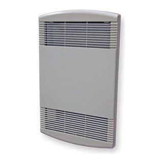 Commercial Electric Wall Heater, Plastic