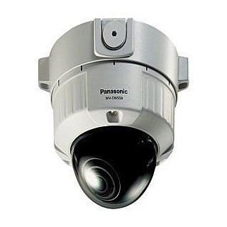 i PRO SmartHD WV SW559 Network Camera   Color, Monochrome  Spy Cameras  Camera & Photo