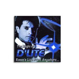 D'lite   Blue Pairs From Royal Magic   One of the Most Popular Magic Tricks of All Time Is Now Available in Brilliant Blue