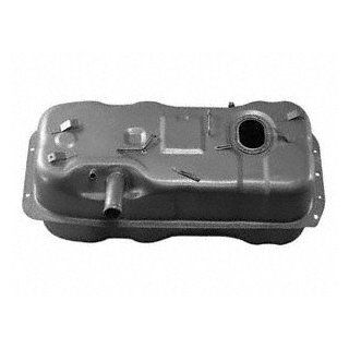 Dorman 576 721 Fuel Tank Automotive