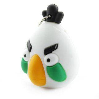 Cartoon Cute High Quality 16gb USB Flash Drive Memory  TBM577 Computers & Accessories