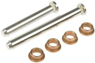 Dorman HELP 38386 Door Hinge Pin and Bushing Kit Automotive