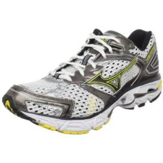 Mizuno Men's Wave Inspire 7 Running Shoe Shoes