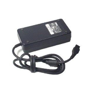 Dell OptiPlex GX620 SX280 220 Watt AC Adapter Power Supply R8053 Computers & Accessories