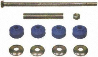 Moog K8988 Sway Bar Link Kit Automotive